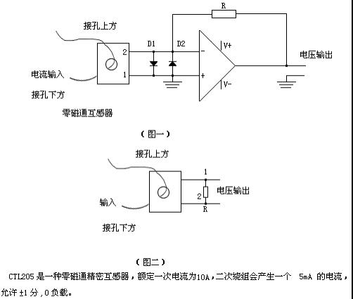 陕西铱星科技有限公司|柔性电流互感器|罗氏线圈|电流